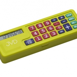 JVD 380.1