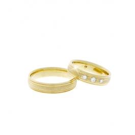 Snubni Prsteny Panske Snubni Prsteny Zlatnictvi Machova Cz
