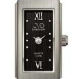 J5008.2